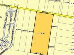 Property in Park Ridge - TENDER