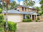 Property in Stretton - $749000 Negotiable