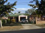 Property in Coopers Plains - $395 Weekly