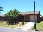 Property in Loganholme - Sold