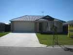 Property in Logan Reserve - Sold