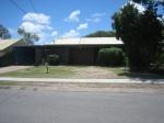 Property in Marsden - Sold