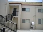 Property in Kelvin Grove - Sold