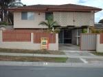 Property in Kingston - Sold