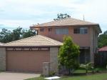 Property in Kuraby - $440 Weekly