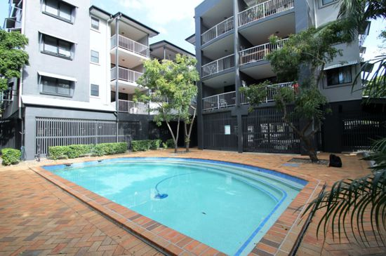 15/106 Linton Street, Kangaroo Point, QLD 4169