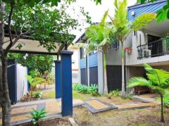 Property in Bulimba - Leased