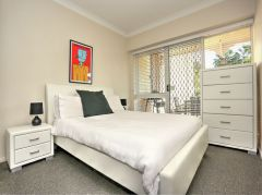 Property in Kangaroo Point - Sold