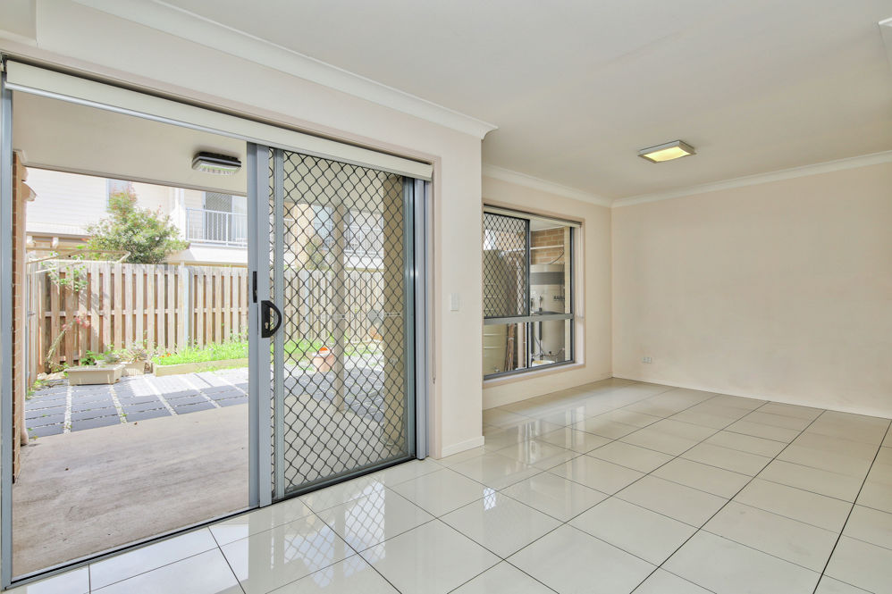 Coopers Plains Properties Leased