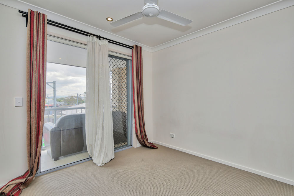Open for inspection in Coopers Plains