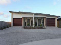 Property in East Mackay - Leased