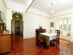 Property in Morningside - Sold for $828,000