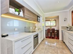 Property in Carina Heights - Sold for $840,000