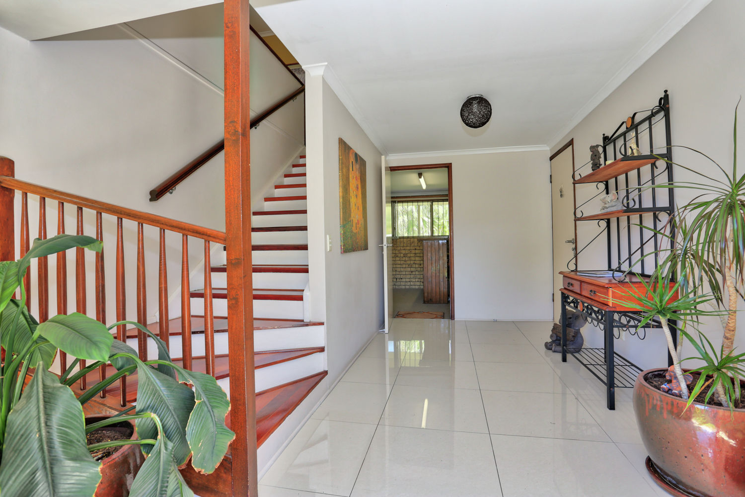 Selling your property in Carina Heights