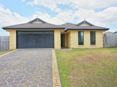 Property in Morayfield - Sold for $357,000