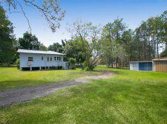 Property in Gumdale - Sold
