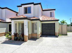 Property in Wynnum West - Sold