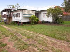 Property in Boondall - Sold for $530,000