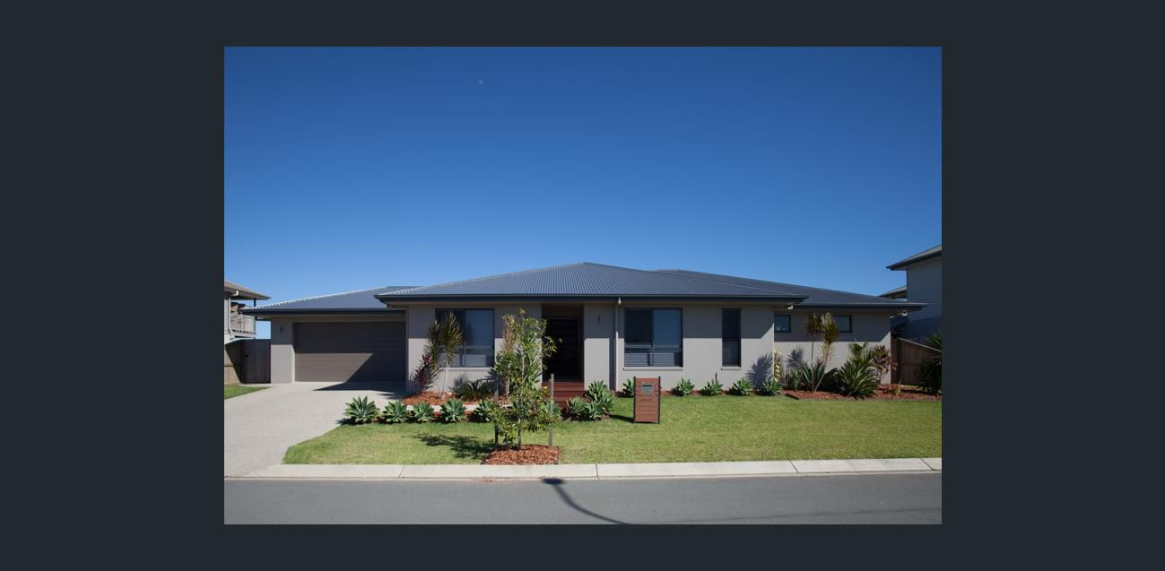 Property in Ooralea - Sold for $500,000