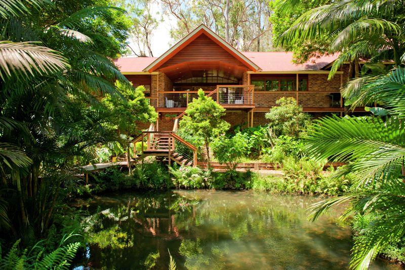 Property For Sale in Split Yard Creek