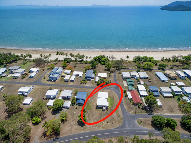Property in Seaforth - Offers from $529,000