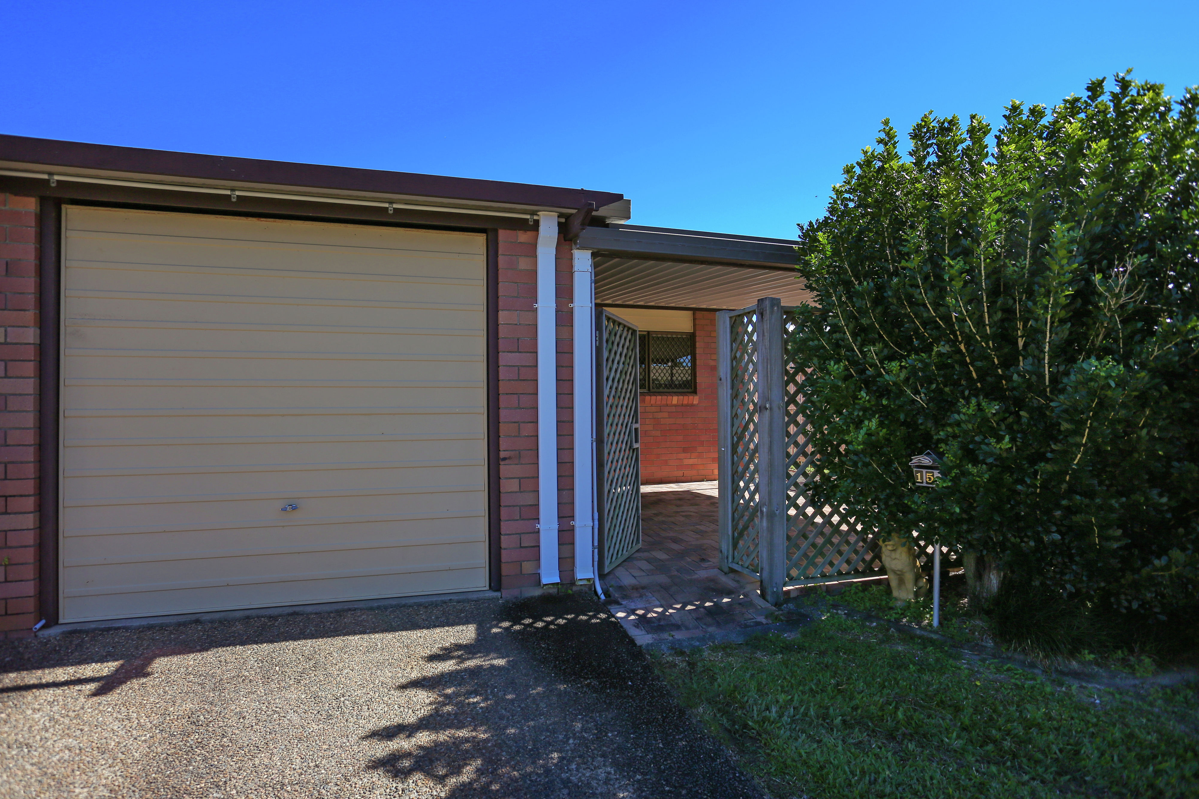 Property in Mackay - Sold for $165,000