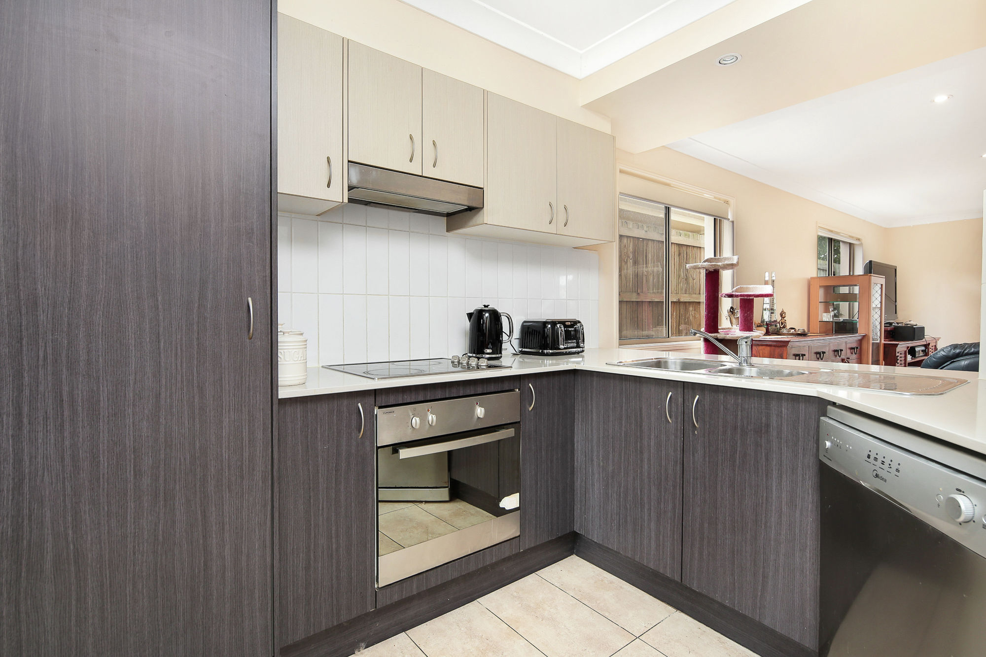 Property in Wakerley - Offers over $349,000