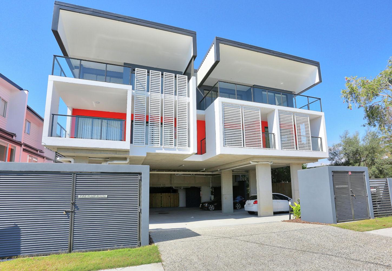 Property in Murarrie - Leased