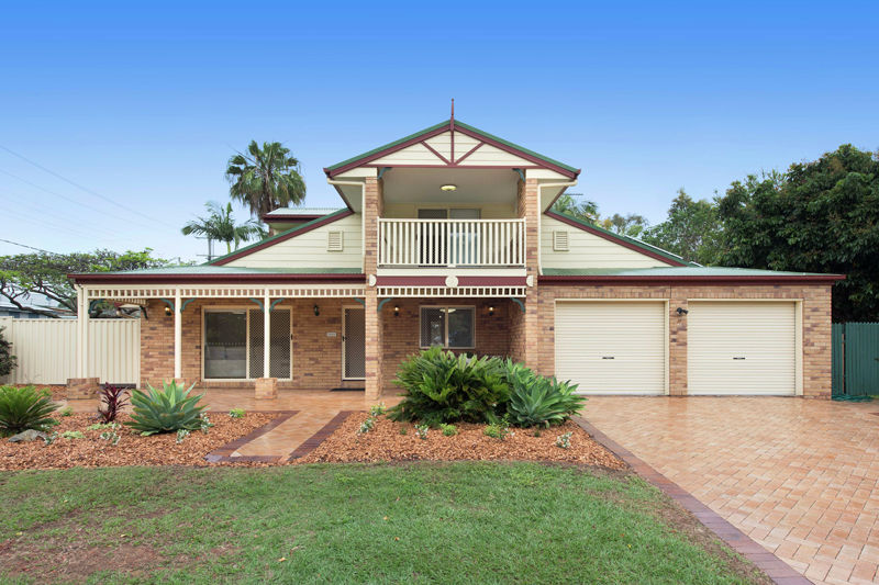 Property in Tingalpa - Auction