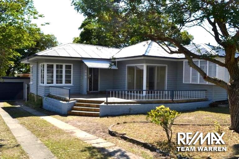 Wynnum real estate For Sale