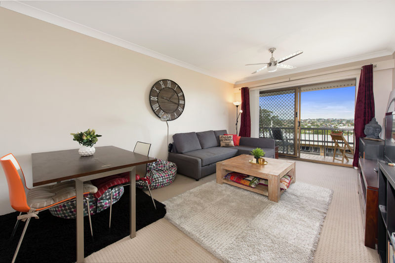 Property in Bulimba - $365,000 Plus
