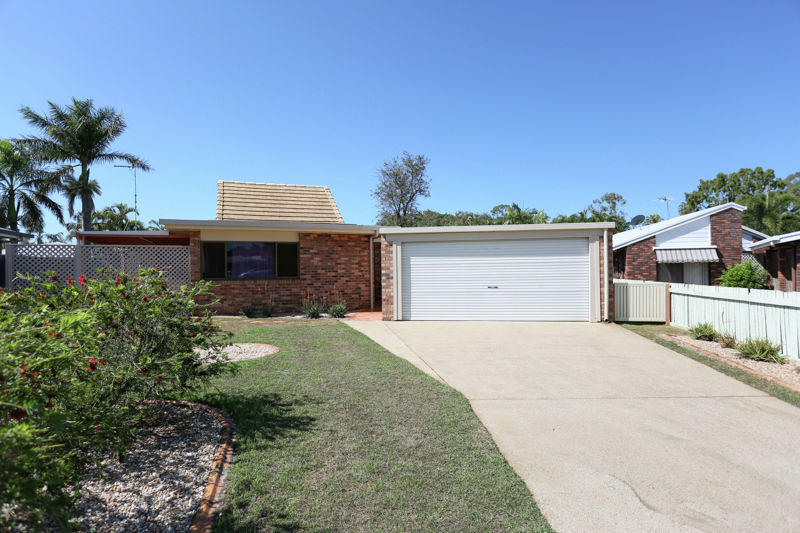 Property in Andergrove - Best offer over $319,000