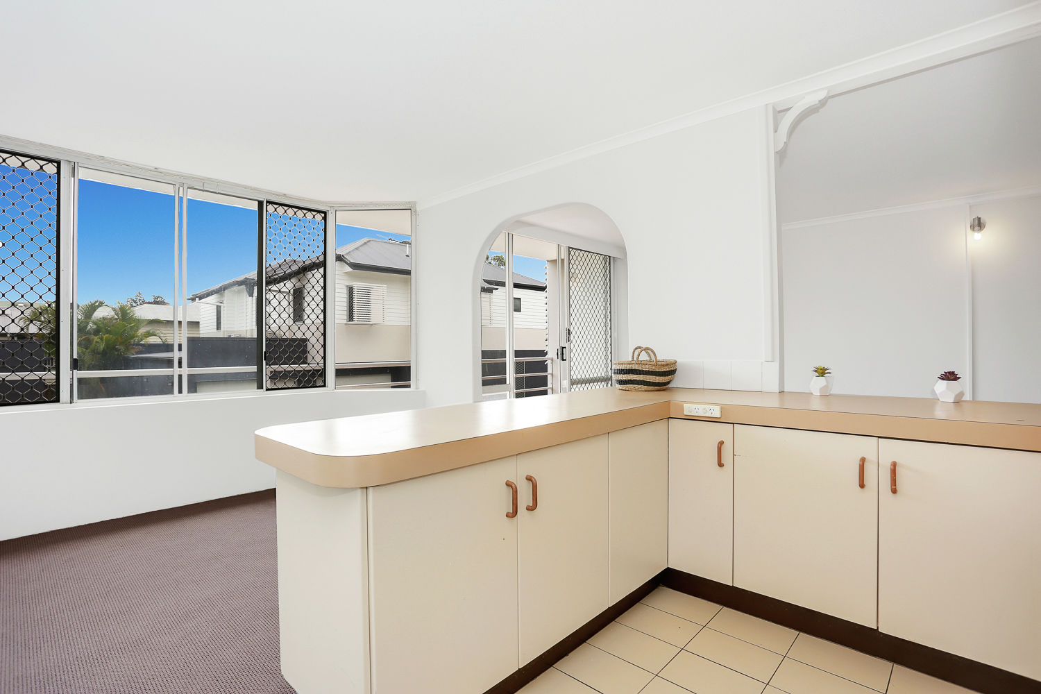 Property in Balmoral - Offers over $275,000