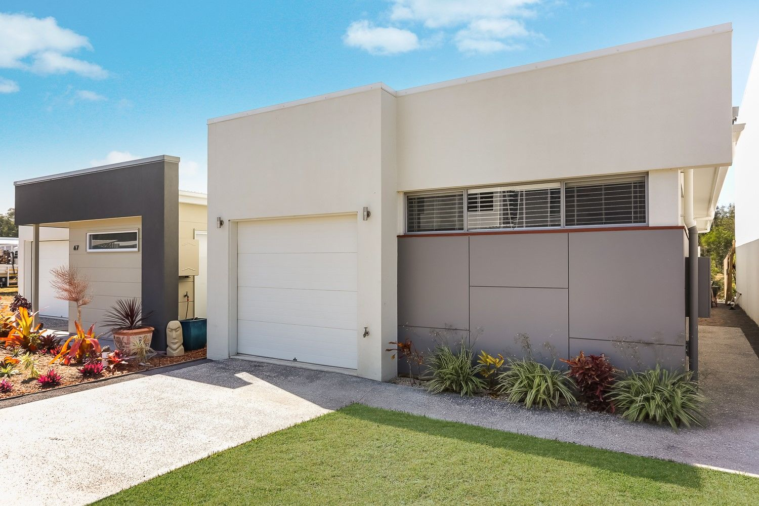 Property in Peregian Springs - From $466,000