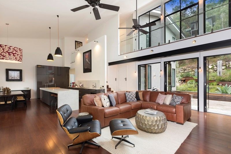 Property in Toowong - Interest at $2,100,000