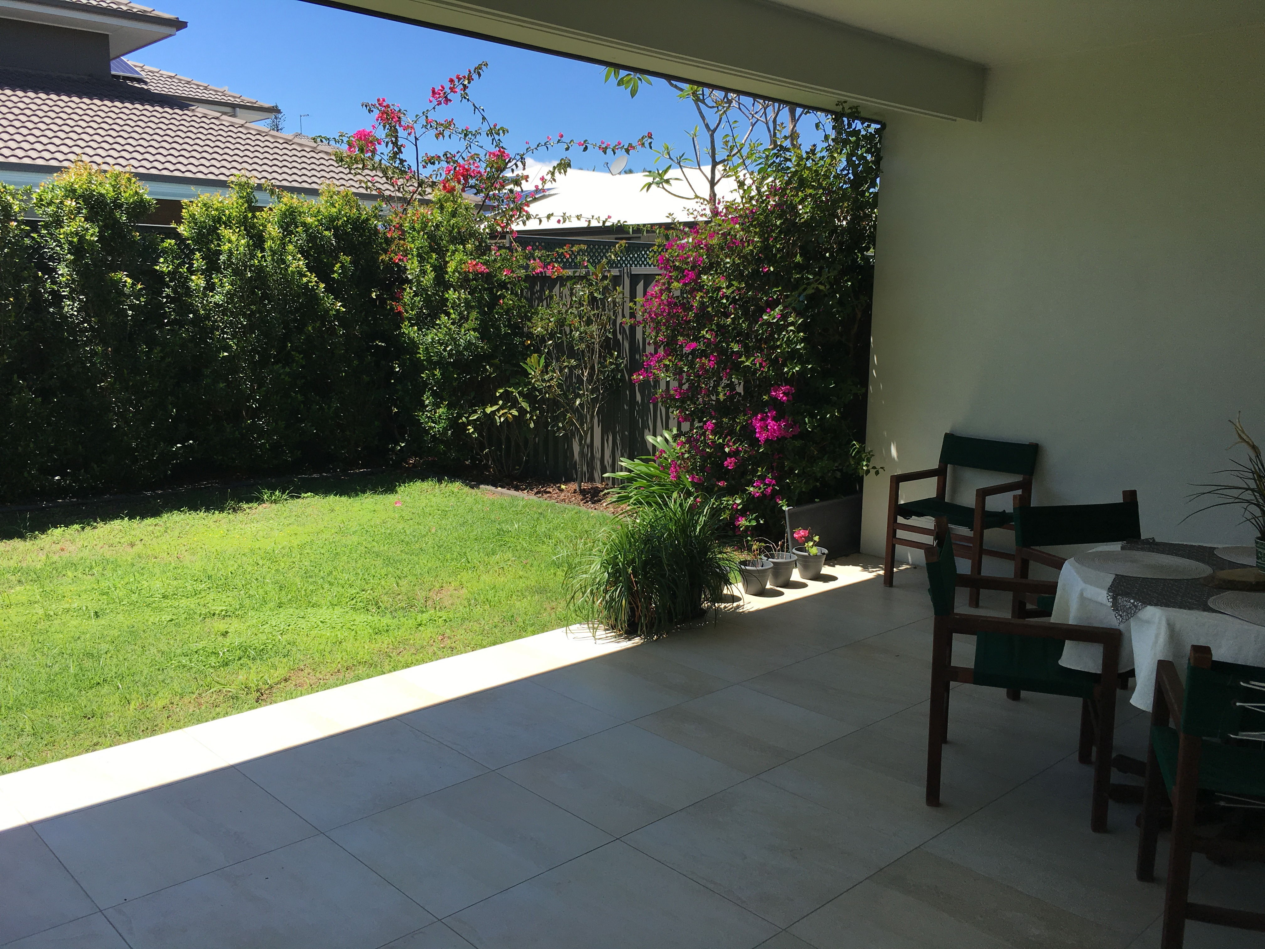Property in Tingalpa - $410 Weekly