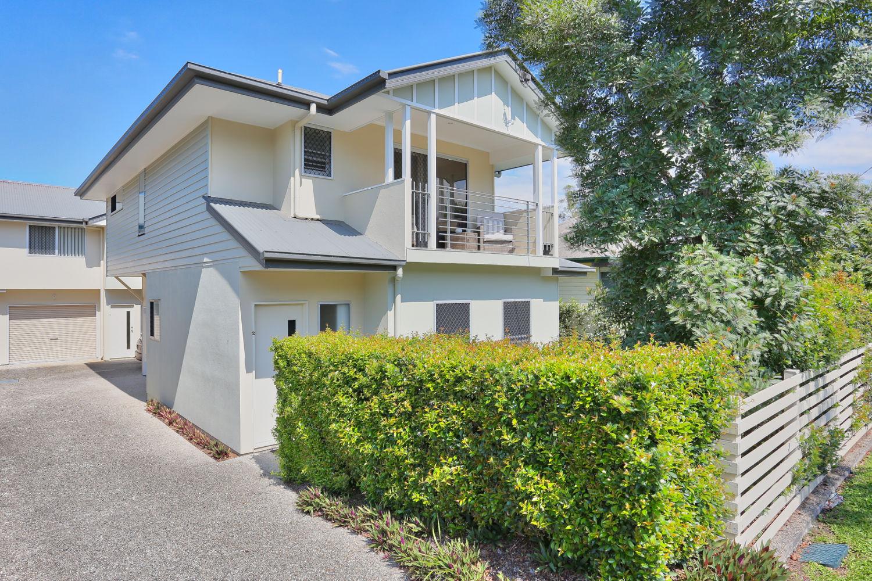 Property in Carina - $500 per Week