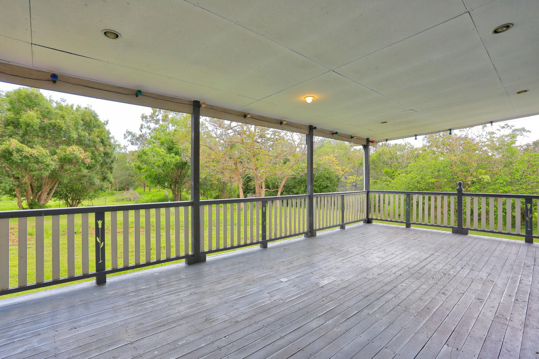 Property in Gumdale - $600 Weekly