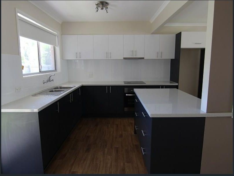 Property in Camp Hill - $420 Weekly