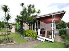 Property in Clayfield - Sold