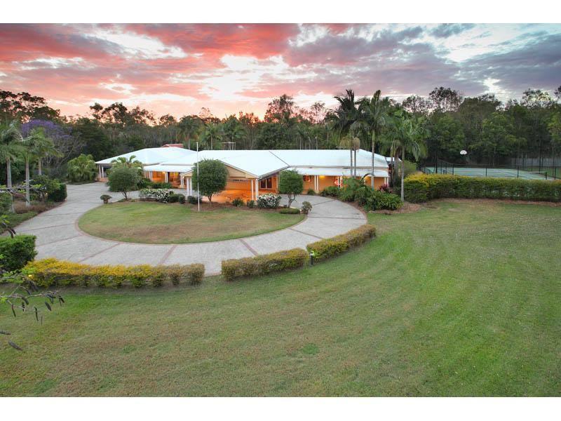 acreage house plans qld house plans 12 best images about acreage house floorplans on pinterest
