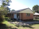 Property in Loganlea - $310 p.w.