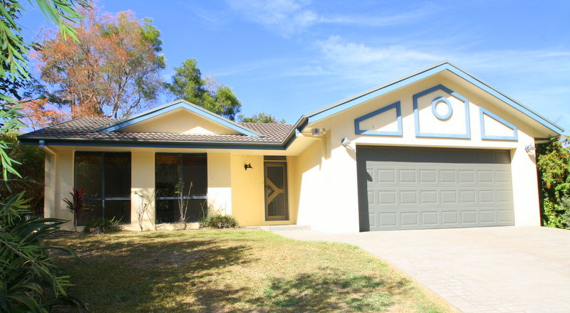 Property in Boambee East - $450 Weekly