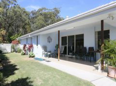 Property in Moonee Beach - Sold for $550,000