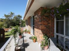 Property in Emerald Beach - Sold for $250,000