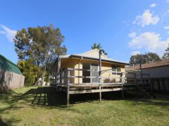 Property in Emerald Beach - Sold for $342,500