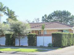 Property in Sawtell - Sold for $449,000
