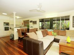 Property in Emerald Beach - Sold for $480,000