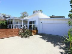Property in Sawtell - Sold for $624,000