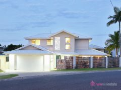 Property in Sawtell - Sold for $852,000